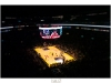 Los Angeles Lakers vs New Orleans Hornets