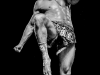 WCK Muay Thai World Champion, Mike Lemaire