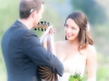 ranch-house-wedding-21
