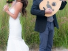 ranch-house-wedding-23